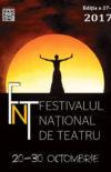Teatrul Act la Festivalului Național de Teatru
